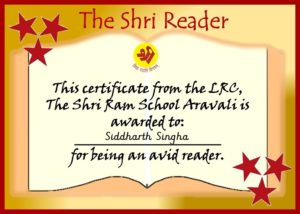 Siddharth Singha
