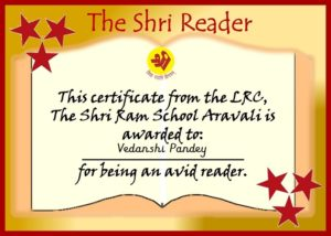 Vedanshi Pandey