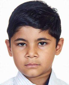 namit Pandita Raghavan